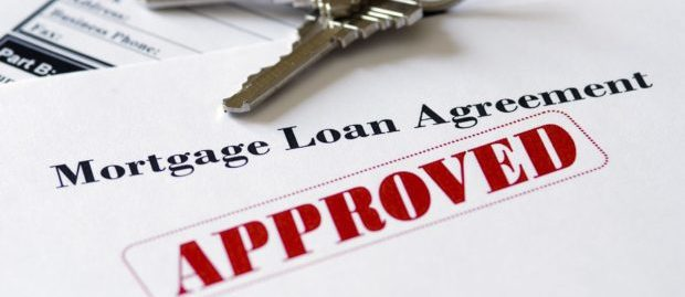 Image result for mortgage loans